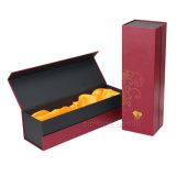 Custom Packaging Luxury Cardboard Gift Wine Box
