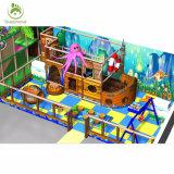 Южная Африка прекрасный крытый детская площадка оборудование игрушки