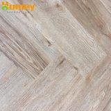 El patrón europeo piso vinílico de PVC antiestático