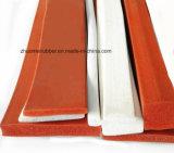 Устойчивость к истиранию набивки из пеноматериала подушки силиконового уплотнительного газа