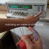 Inspection de produit/service de contrôle de qualité/inspection pour le parafoudre d'Ese