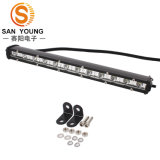 13inch 36W Single Row LED Bar Offroad Driving Truck ATV, SUV, Ute, Auto Car Truck