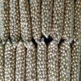 Bola de color cobre Tungsteno Beads USD0.052/PC, el oro/plata, cobre de color. (WCu)