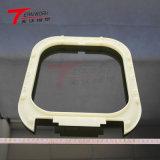 Китай дешевые ЧПУ 3D ABS пластика индивидуальные быстрого прототипа