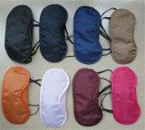 Poliéster Eyemask Eyemask desechables baratos de fábrica ES3051872(AMA)