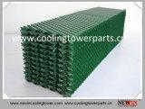 PVC 냉각탑 구멍 메우기 Evf-13