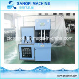 Semi Automatic Fart Bottle Making Machine for Juice Drinking