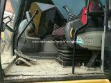 Usa excavadora de cadenas Caterpillar 323D Cat Original para la venta