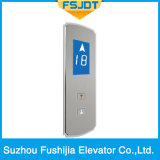 Vvvf 에너지 절약 전송자 홈 엘리베이터
