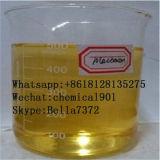 Pre-Finished 스테로이드 액체 Masteron/Dromostanolone Propionate 100mg/Ml