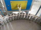 Het Verwarmen van de inductie Machine voor het Verwarmen van de Bout van de Schroef het Doven van het Smeedstuk
