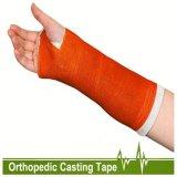 FDA van Ce keurde de Medische Orthopedische Gietende Band van de Glasvezel van het Verband goed