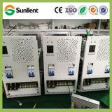 96V 150Aの太陽エネルギーシステムPVパネルの料金のコントローラ