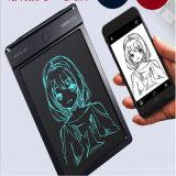 Venda quente 9 do LCD de escrita da placa do LCD polegadas de tabuleta do desenho