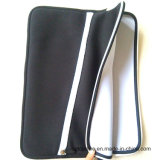 Notebook em neoprene Luva Ultrabook Notebook caso