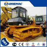 Prezzo di modello superiore SD13 del bulldozer 130HP del cingolo di Shantui di marca della Cina
