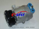 Компрессор кондиционирования воздуха /AC автозапчастей для Opel Astra V5 6pk