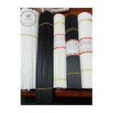 Klassiek Vele Soorten de Stokken van het Fiberglas (polyester of synethic) voor de Verspreider van het Riet