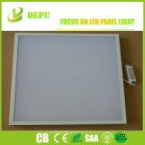 dünne LED Instrumententafel-Leuchte der 30X120 rechteckige LED Leuchte-36W 40W 48W 80lm/W ultra