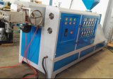 Disposable Plate Making Machine (Modified PS)