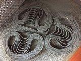 マルチ切断の中間の速度CNCワイヤー切口EDM機械