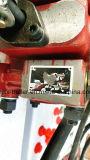Трейлер несущей автоматического корабля перевозки Hauler Car/SUV гидровлический