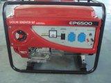 2kw Prijzen van de Generator van de 2000W de Kleine Benzine in Bangaldesh voor Honda