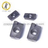 Резец CNC Apmt1135pder-mm филируя