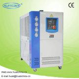 abgekühlter Wasser-Kühler der Industrie-12.5HP Luft