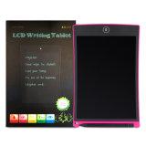 """De heetste School die van het Bureau van de Verkoop Paperless LCD het Schrijven van 8.5 """" Tablet trekken"""