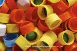 chiusura delle bottiglie di 28mm per la bottiglia gassosa dell'animale domestico della bibita analcolica