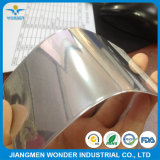 Epoxy Polyester Ral Indoor Powder Coating for Metal Finish