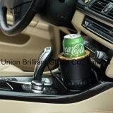 Nuevos Productos de Refrigeración de Viajes Alquiler de 12V Auto Taza