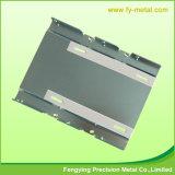 Maschinerie-zusätzliche Herstellung aufbereitendes/Blech /Metal