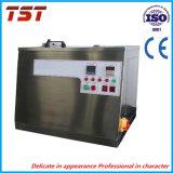 Het Testen van de Snelheid van de kleur Machine (Launder-Ometer) (tsa008-c)