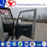 Camión de carga plana de pequeño y ligero/camión/grúa elevadora camiones ligeros en el camión de carga/Light Duty Camión Volquete Camión Volquete/Luz Remolque de Trailer