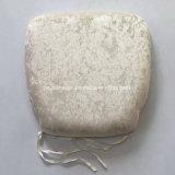 De aangepaste Harde Stootkussens van het Kussen van de Stoel van Chiavari van het Huwelijk