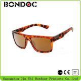 De nouvelles lunettes de soleil Lunettes de soleil classique de la promotion d'arrivée des lunettes de soleil