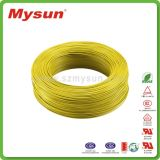Mysun High Quality Teflon Insulated FEP Electrical Wire