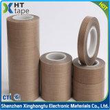 Маскируя лента электрической изоляции запечатывания портативной упаковки слипчивая