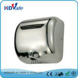 3u Droger van de Hand van het Roestvrij staal van de Waren van de Fabrikant van China de Sanitaire Automatische