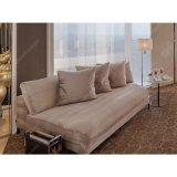 Un design moderne lit Chambre à coucher Mobilier de salle défini