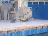 台所のための自動石または大理石または花こう岩橋打抜き機は越える(XZQQ625A)