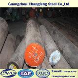 熱い作業型の円形の棒鋼1.2344/H13