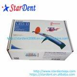 Pivert DEL de matériel dentaire corrigeant la lumière (DEL D)