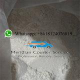 Polvere CAS 2398-96-1 di Tolnaftate di alta qualità di 99.5% USP api