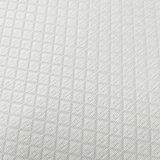Pequeñas telas controladas personalizadas del telar jacquar