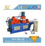 Sg120nc 기계를 형성하는 최신 판매 고품질 관 끝