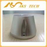 Modificar el separador magnético fuerte de EAS para requisitos particulares para las etiquetas duras del RF