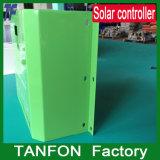 regolatore solare solare del caricatore Controller/80A di 80A Controller/80A